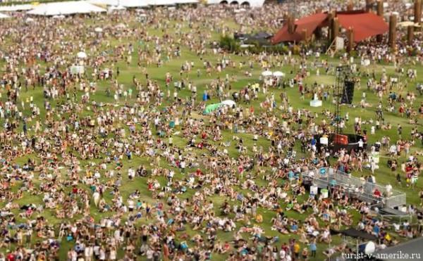 Coachella_фестиваль