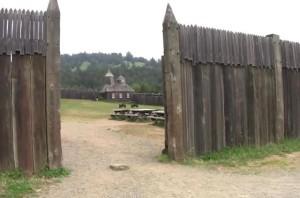 Fort_Ross_русская_крепость