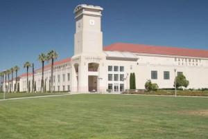 Fresno_California_США