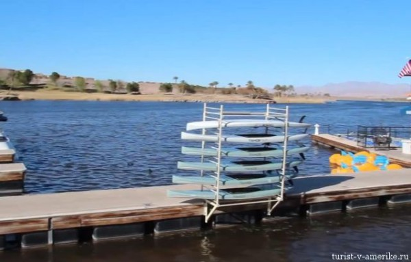 Озеро_Лас-Вегас