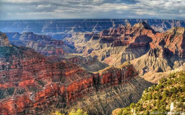 Большой_каньон_в_Америке