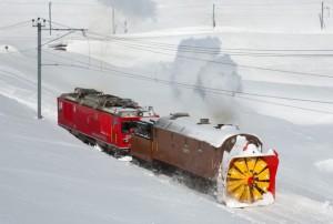 Американский_снегоуборочный_поезд