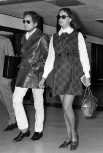 Мода_60-70х_в_Америке_Очки_фото_45