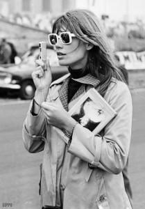 Мода_60-70х_в_Америке_Очки_фото_95