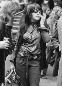 Мода_60-70х_в_Америке_Очки_фото_97