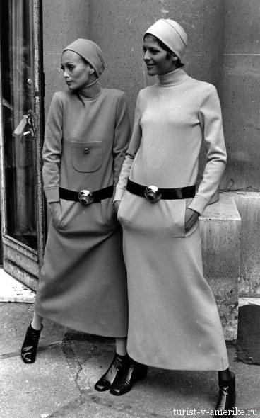 Мода_60-70х_в_Америке_фото_13