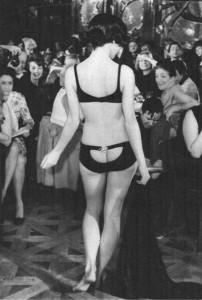 Мода_60-70х_в_Америке_фото_14
