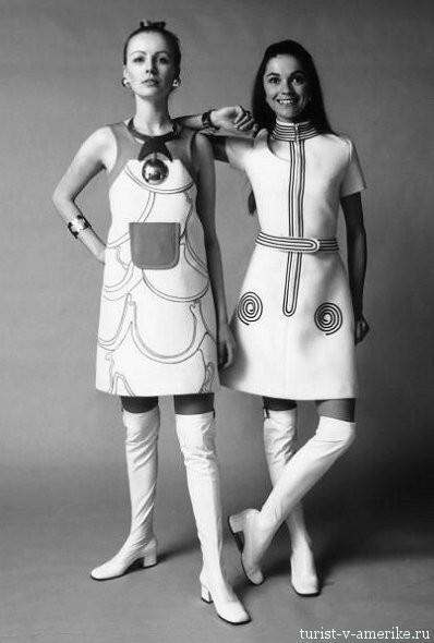 Мода_60-70х_в_Америке_фото_18