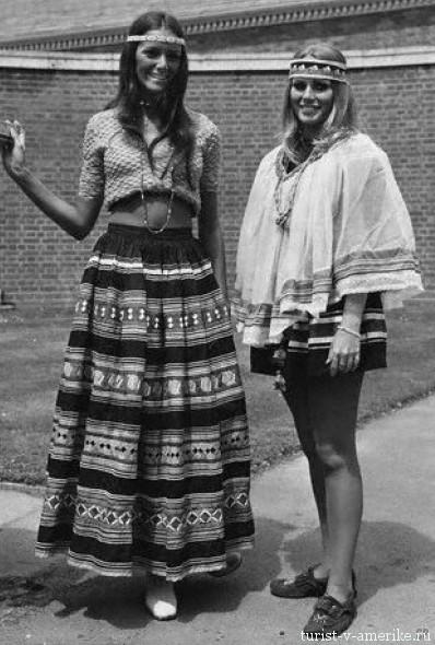 Мода_60-70х_в_Америке_фото_21