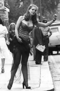 Мода_60-70х_в_Америке_фото_28