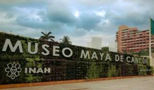 Мuseo_Maya_Cancun_Mexico