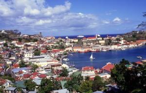 Остров_Гренада