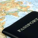 Важность перевода паспорта для иностранца