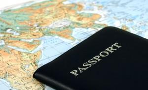Паспорт_иностранца_фото