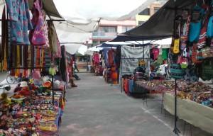 Рынок_в_Отавало