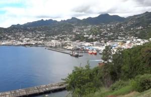 Сент-Винсент_и_Гренадины