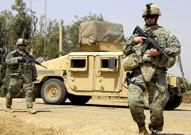 Американские_солдаты50
