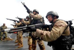 Американские_солдаты11
