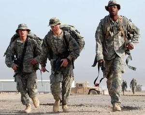 Солдаты_армии_США_фото_12