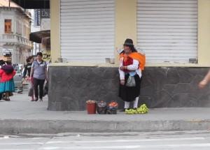 Улица_в_Амбато_Ecuador