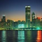 Непревзойдённый город Чикаго
