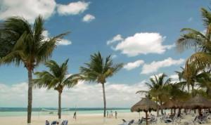 Cancun_Mexico_отдых