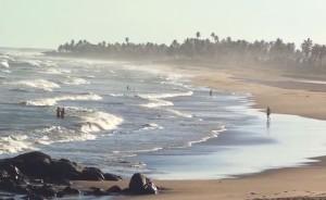 Costa do Sauipe Bahia Brasil (4)