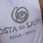 Коста-до-Сауипе