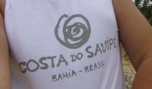 Costa_do_Sauipe_Brasil_foto