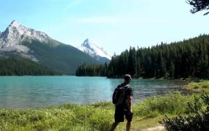 Jasper_National_Park_Canada