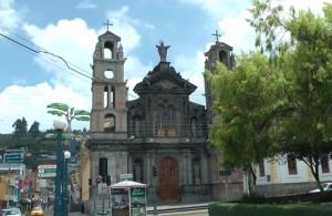 Otavalo_Ecuador