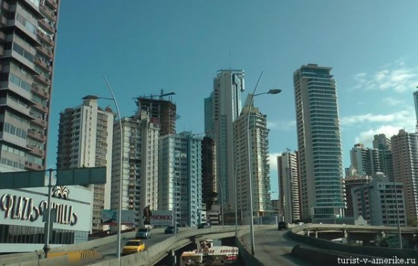 Panama_City_Panama