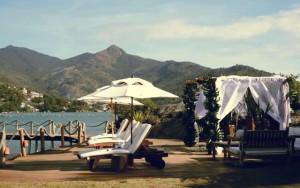 Ponta dos Ganchos (1)