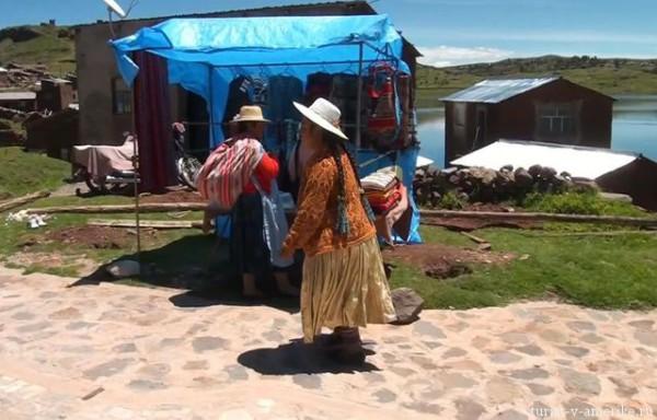Puno_Peru