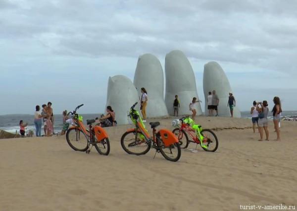 Punta del Este_Uruguay
