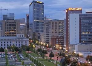 Salt Lake City2