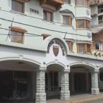 Сан-Карлос-де-Барилоче