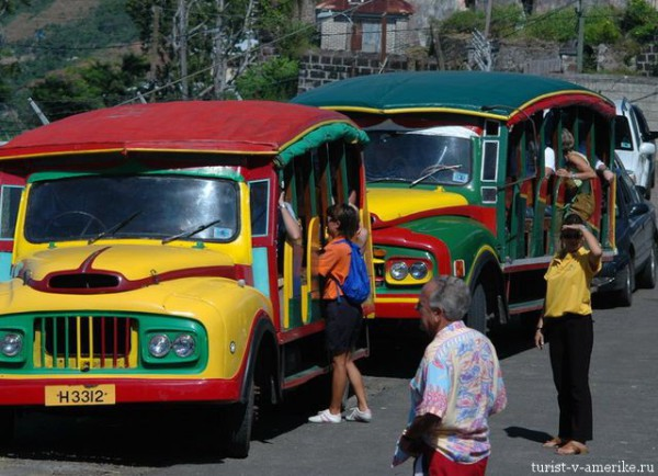 Экскурсионные_автомобили_Гренада