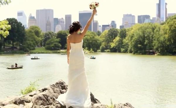 Невеста_в_США
