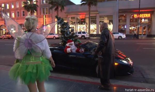 Рождественские_каникулы_в_Лос-Анджелесе