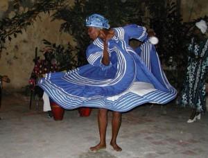 Кубинская_танцовщица