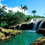 Отпуск на Кубе