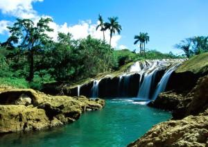 Отпуск_на_Кубе
