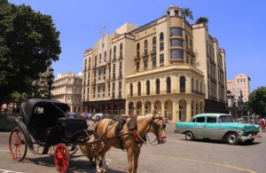 Площадь_Гаваны