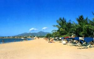 Пляж_в_Пунта-Аренас