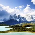 Что посмотреть в Чили