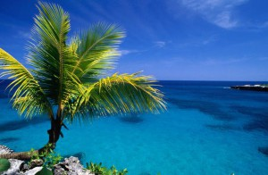Красота_Ямайки