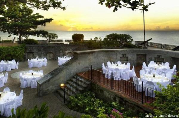Отель_на_Барбадосе