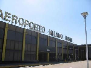 Аэропорт_Милана