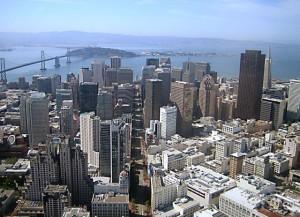 Вид_на_Сан-Франциско